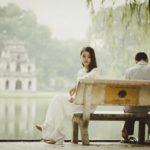 片思いを諦める職場の恋愛のタイミング!恋愛を続ける最適な期間は?