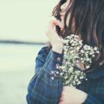 彼氏以外に好きな人ができた…どちらを選ぶか悩んだ時の心理と考え方