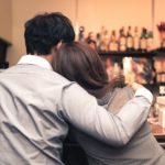 彼女持ちの職場の彼に片思い…男性の気持ちをあなたに揺れ動かす方法
