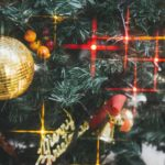 片思いの男性にクリスマスプレゼントを贈るのはNGじゃない!贈る時の注意は?
