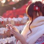 初詣で行きたい関東の穴場スポット8選!人混みを避けるならココがおすすめ