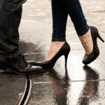 好き避けをして後悔…男性を傷つけた時の手遅れにならない為の4つの対処!